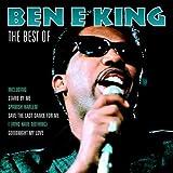 echange, troc Ben E King - Best Of