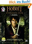 The Hobbit: An Unexpected Journey - I...