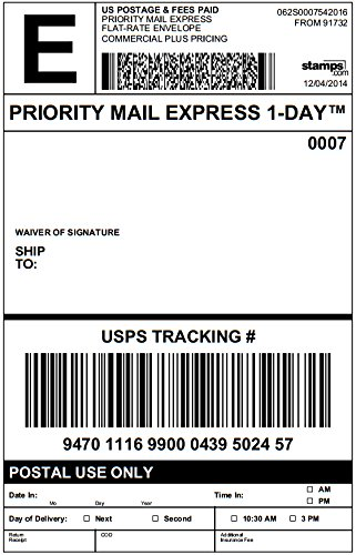 usps-priority-mail-express-overnight-customer-shipping-upgrade-only