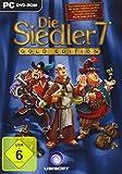 Die Siedler 7 - Gold Edition -