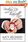 Breaking Up with Barrett (The English...