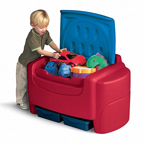 Little-Tikes-Sort-n-Store-Toy-Chest-Primary-Colors