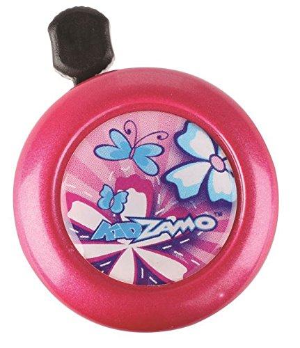 Kidzamo Flower Bell