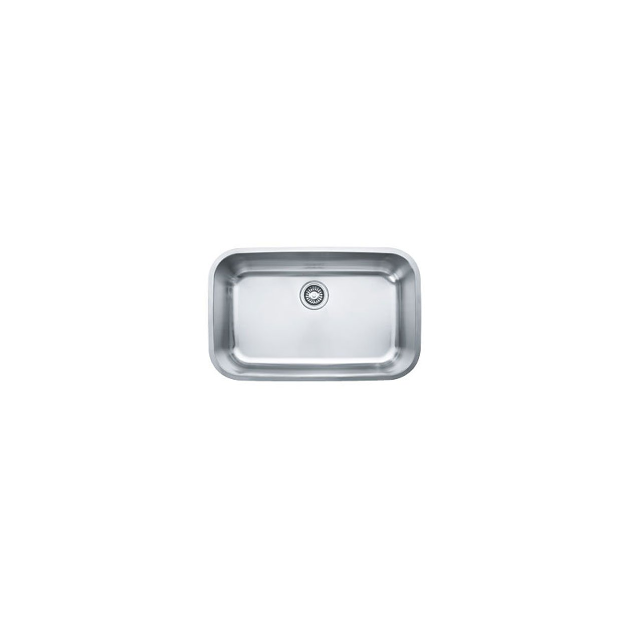 Franke Bar Sink : ... .comAmazon.com: Franke - Kitchen Sinks / Kitchen & Bar Sinks: Kitchen