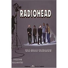 Radiohead : Un son unique