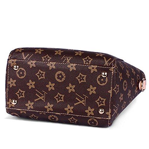 burberry handbag outlet  producttypename :  handbag