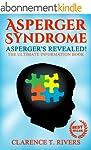 Asperger's: The Asperger Syndrome Rev...