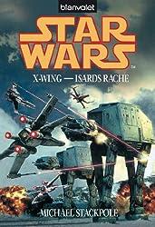 Star Wars X-Wing - Isards Rache