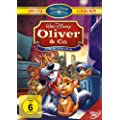 Oliver & Co. - Zum 20. Jubil�um (Special Collection)