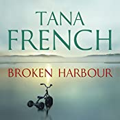 Broken Harbour | Tana French