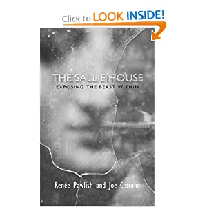 The Sallie House: Exposing the Beast Within: Renee Pawlish, Joe Cetrone: 9780982705605: Amazon.com: Books