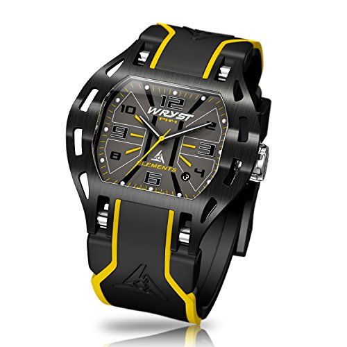 yellow-swiss-watch-for-men-wryst-elements-ph4