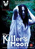 echange, troc Killers Moon [Import anglais]