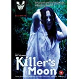 Killer's Moon [1978] [DVD]by Anthony Forrest