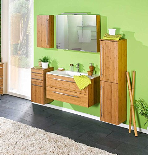 badm bel aus holz bambus ist am besten. Black Bedroom Furniture Sets. Home Design Ideas