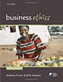 img - for Business Ethics: Managing Corporate Citizenship and Sustainability in the Age of Globalization book / textbook / text book
