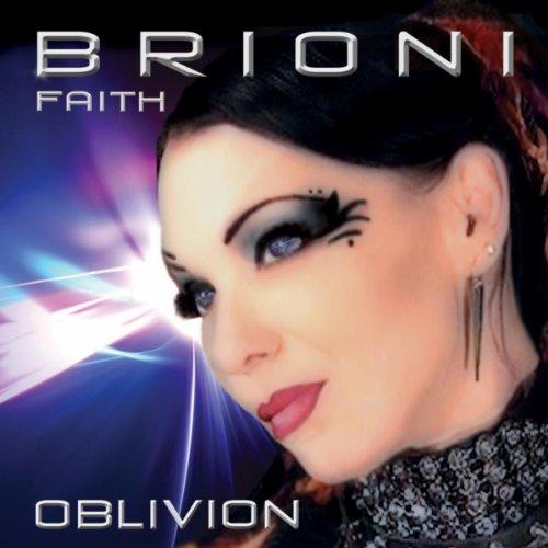oblivion-extended-mix