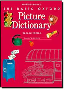 oxford english dictionary 2nd edition version 40 download