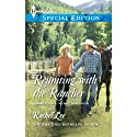 Reuniting with the Rancher Audiobook by Rachel Lee Narrated by Abigail Wahl