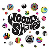 Back To Land by Wooden Shjips (2013-11-12)