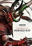 The Rise of the Horned Rat (The End Times)