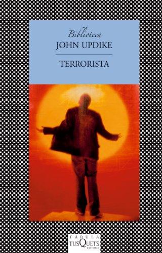Terrorista descarga pdf epub mobi fb2
