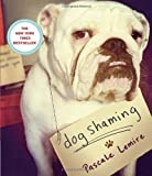 img - for Dog Shaming book / textbook / text book