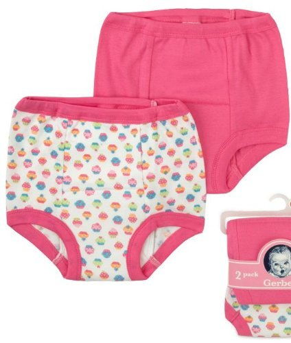 Training Pants 18 Months front-152377