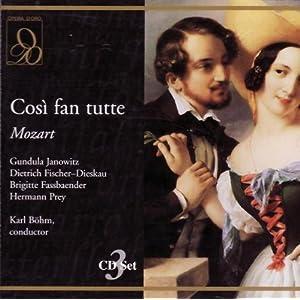 Mozart - Cosi fan tutte - Page 9 51vzw9QD8XL._SL500_AA300_