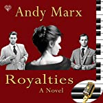 Royalties | Andy Marx