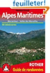 Alpes Maritimes - Mercantour, Vall�e...