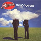 Human Nature (Digipack) 1998