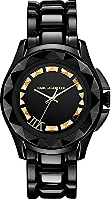 KARL LAGERFELD SEVEN Unisex watches KL1006