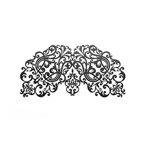 bijoux-indiscrets-anna-masquerade-maske-vinyl-flexible-selbstklebend-bequem-sexy-dessous-geschenk