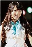 AKB48生写真 アイドルブロマイド【峯岸みなみ】LGP010943