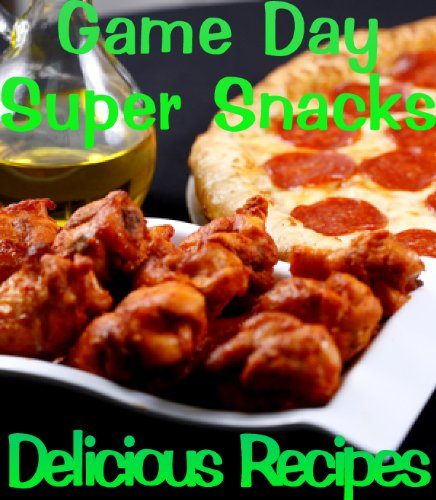 Gameday-super-snacks