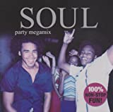 Soul Party Megamix Various Artists