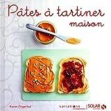 PATES A TARTINER MAISON -VG-