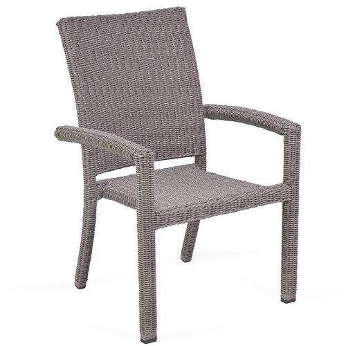 MBM 68.00.0500 Sessel Bellini, koala kaufen