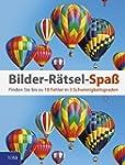 Bilder-R�tsel-Spa�