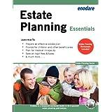 Estate Planning Essentials ~ enodare