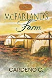 McFarlands Farm (Hope Book 1)