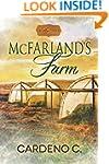 McFarland's Farm (Hope Book 1)