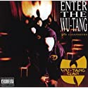 Wu-Tang Clan -  Enter The Wu-Tang - Vinyl Record Import 2009