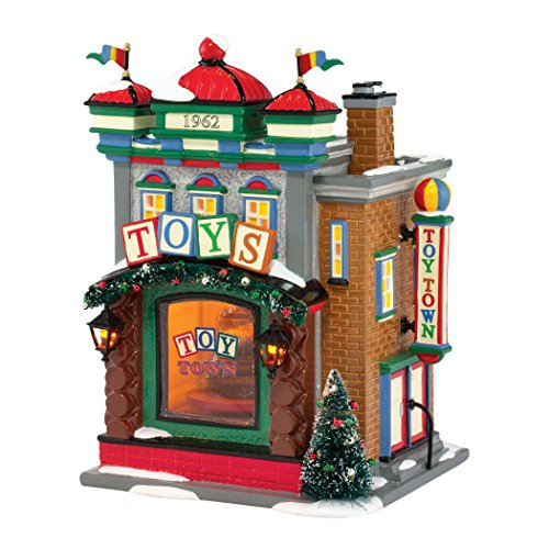 department-56-original-snow-village-toy-town-toys-lit-house-866-inch