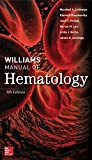 img - for Williams Manual of Hematology, Ninth Edition book / textbook / text book