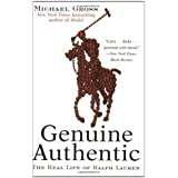 Genuine Authentic: The Real Life of Ralph Lauren ~ Michael Gross