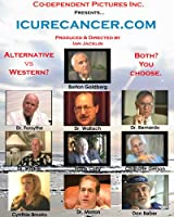 icurecancer.com