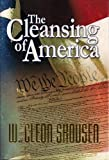 img - for The Cleansing of America book / textbook / text book