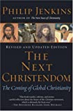 The_next_christendom_bookcover
